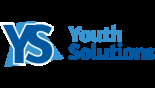 Concept Factory has worked with Youth Solutions