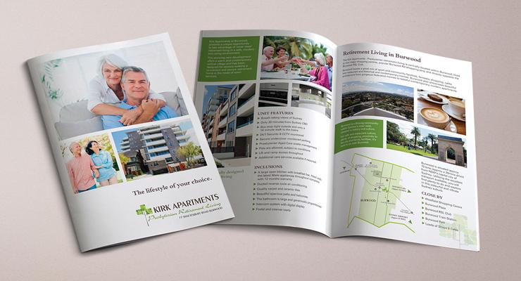 KirkApartments_Property_Marketing.jpg