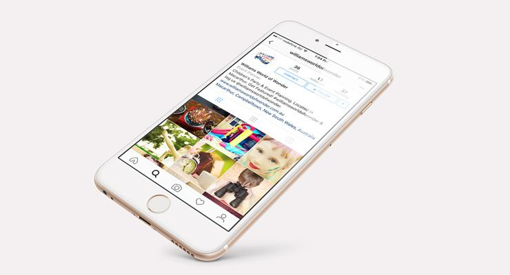WWW_Social_Media.jpg