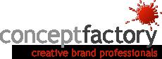 Concept Factory Pty Ltd